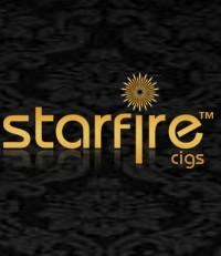 Starfire Cigs